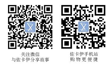 188bet官网微信