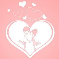 最佳结婚年龄测试 看看你多少岁结婚
