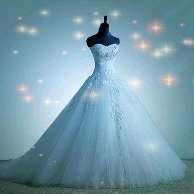 婚纱哪个牌子好 世界十大婚纱品牌排行榜