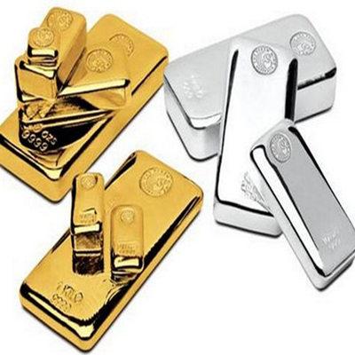中国贵金属交易平台排名 贵金属交易哪个平台靠谱