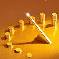 贵金属投资的优势有哪些 贵金属投资怎么样