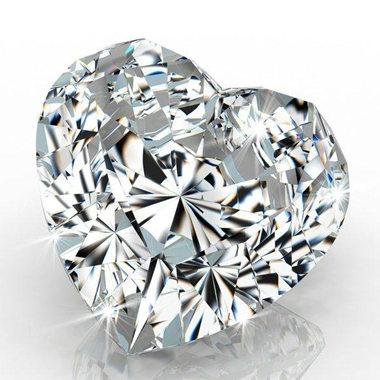 镶嵌钻石用什么材质好 镶嵌钻石有哪些材质