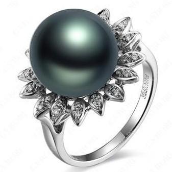 黑珍珠适合什么人佩戴 黑珍珠适合多大年龄段的人