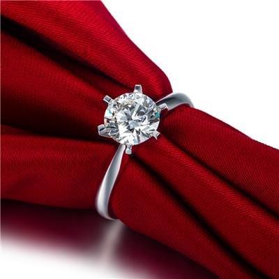 宝格丽求婚戒指挑选技巧 宝格丽求婚戒指怎么样