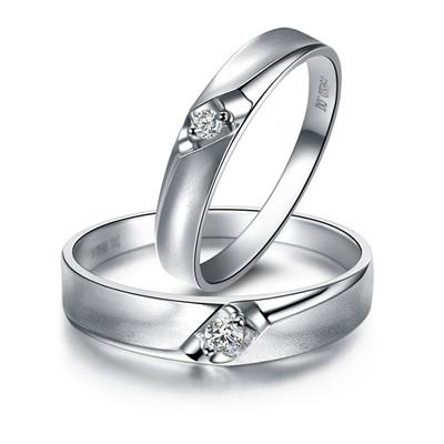 结婚戒指和求婚戒指是同一个吗 结婚戒指和求婚戒指是一样的吗