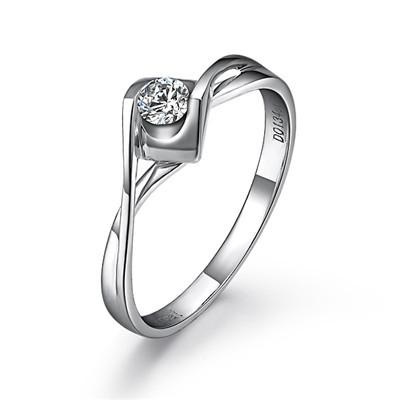 卡地亚经典求婚戒指款式有哪些 卡地亚求婚戒指一般有什么材质