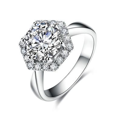 卡地亚求婚戒指价格贵吗 卡地亚求婚戒指官网报价