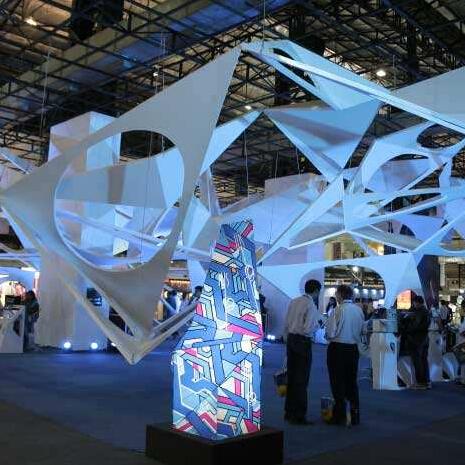 第34届香港国际珠宝展将于3月香港会议展览中心举行