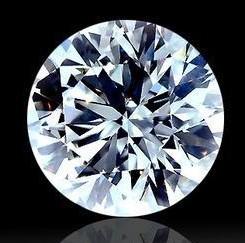 锆石和钻石有什么区别 怎样区分锆石和钻石