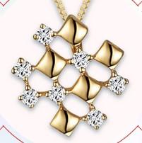 通灵珠宝加盟条件有哪些 通灵珠宝加盟费用多少
