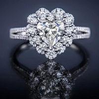 珠宝店怎么加盟 加盟珠宝店条件费用及流程
