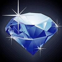 钻石有荧光和无荧光的区别 钻石的荧光是什么意思