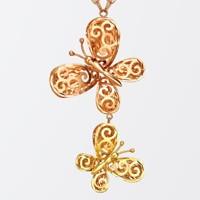 金至尊珠宝加盟条件有哪些 加盟金至尊珠宝费用多少
