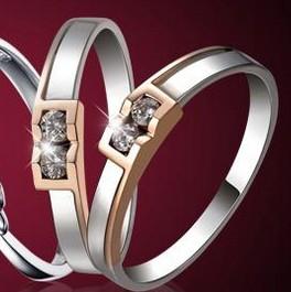 金利福珠宝加盟费是多少 金利福珠宝加盟店前景如何