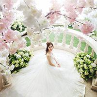 云南外景婚纱照哪里好 云南适合拍外景婚纱照的地方有哪些
