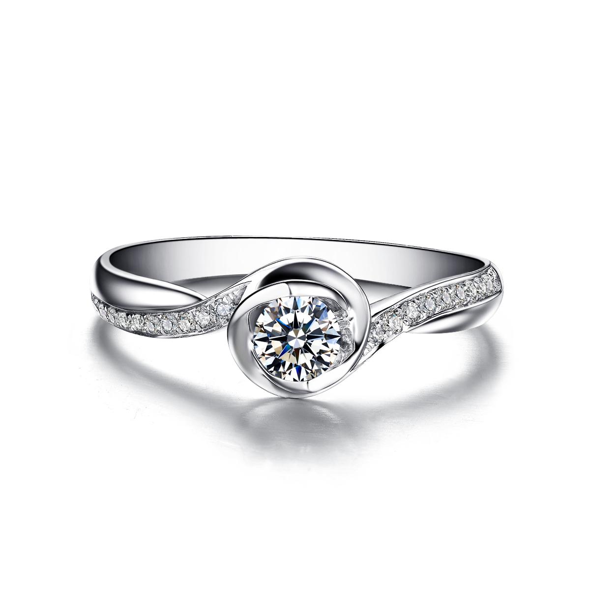 锆石和钻石的区别  锆石和钻石的分辨