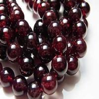彩色宝石的功效 彩色宝石的寓意