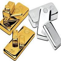 2017贵金属投资公司排名 贵金属投资哪个公司好