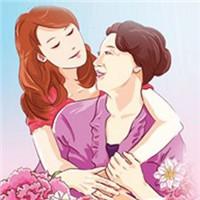 母亲节对妈妈说的话精选 母亲节给妈妈的祝福语