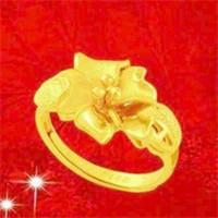 黄金首饰如何变现 黄金首饰变现的方法及注意事项