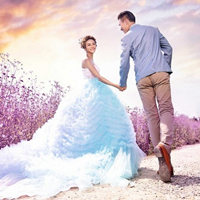 高端婚纱摄影品牌有哪些 高端婚纱摄影品牌推荐