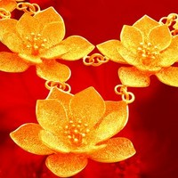 黄金饰品怎么存放 黄金饰品存放方法及要点