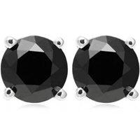 什么是黑钻石 黑钻石为什么这么贵