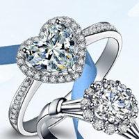 什么是钻石 异型钻石有哪些