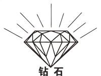 佐卡伊钻石回收价格 佐卡伊钻石回收