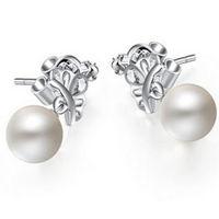 怎么鉴别珍珠的好坏 珍珠首饰好坏的鉴别方法