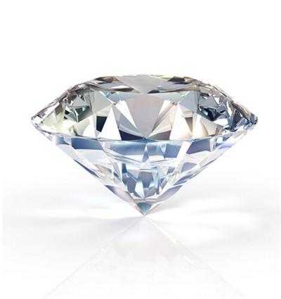 30分心形裸钻有什么寓意   30分心形裸钻代表的意义