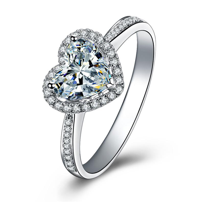 2克拉钻石回收价格多少钱