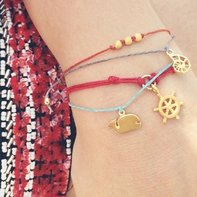 七夕情人节送女生手链有什么意义