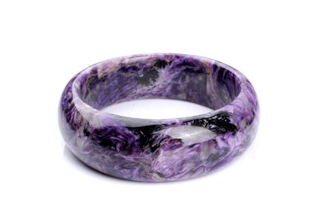 紫龙晶知识梳理