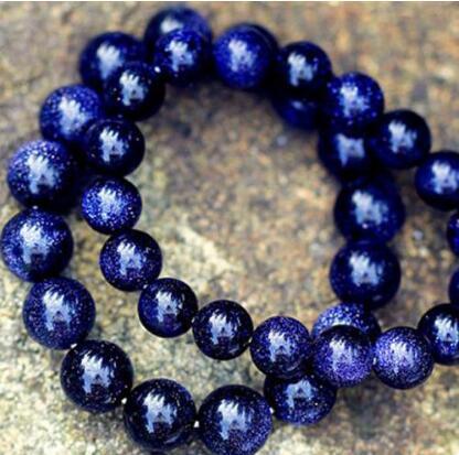 蓝砂石的辨别 蓝砂石的功效