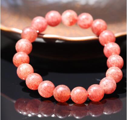 蔷薇石的玩法 蔷薇石的产地