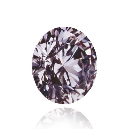 如何判断钻石的真伪