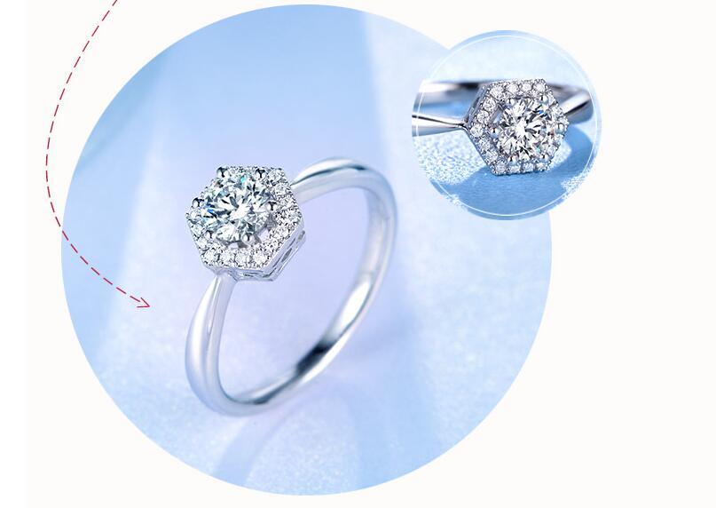 怎样保养你的钻石饰品 钻石怎样保养的好