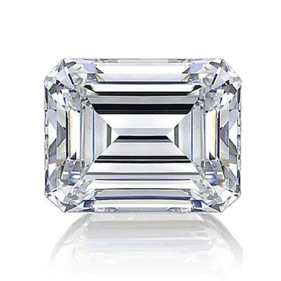 钻石的荧光是如何形成的