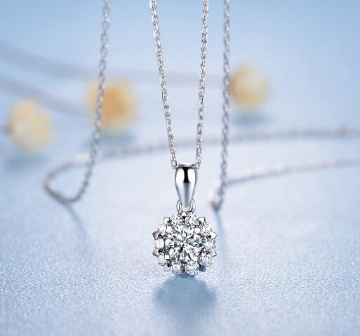 什么样的钻石才算质量好