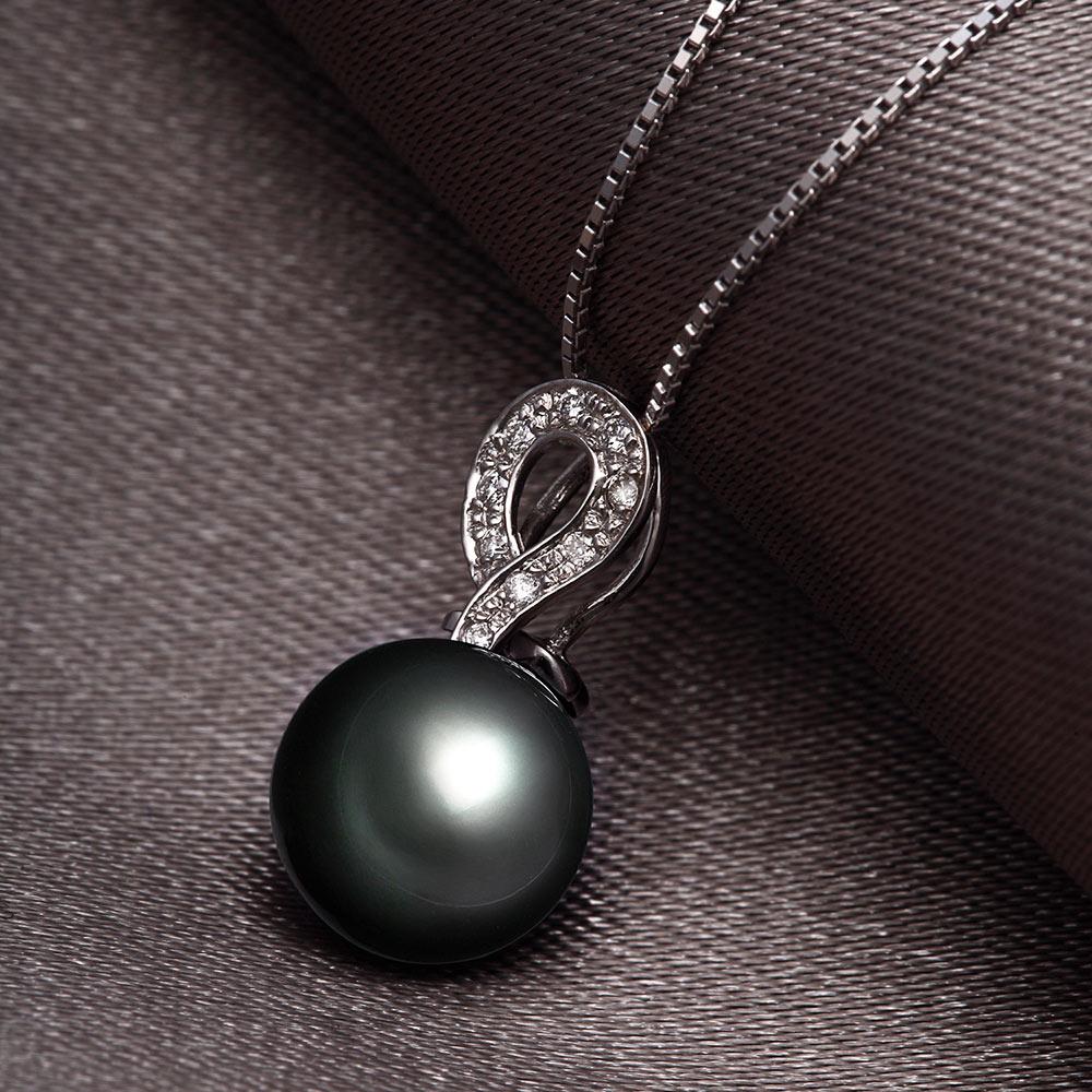 结婚珍珠项链要怎么保养最佳