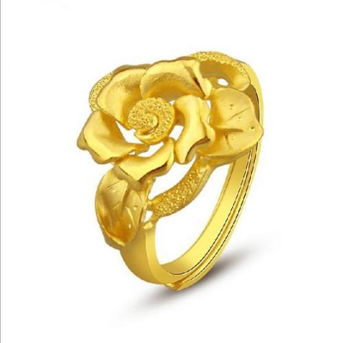 黄金和钻石哪个保值