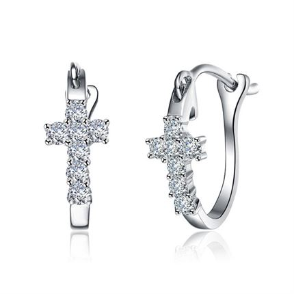 新娘耳环怎么选择才是正确的