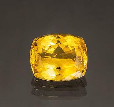 三克拉黄钻多少钱 黄钻怎样选购