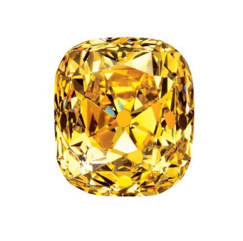 1克拉黄钻的价格是多少