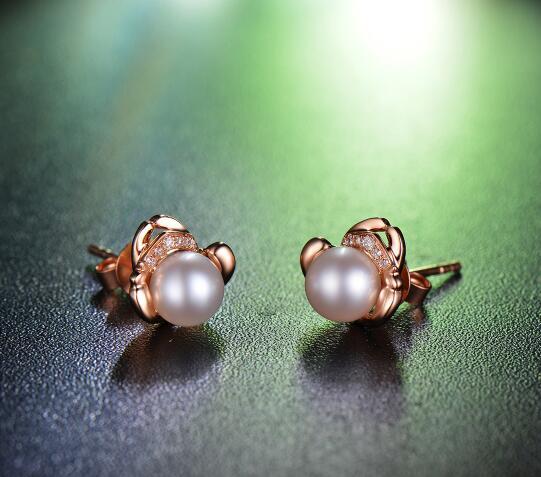 淡水珍珠保养 淡水珍珠好吗