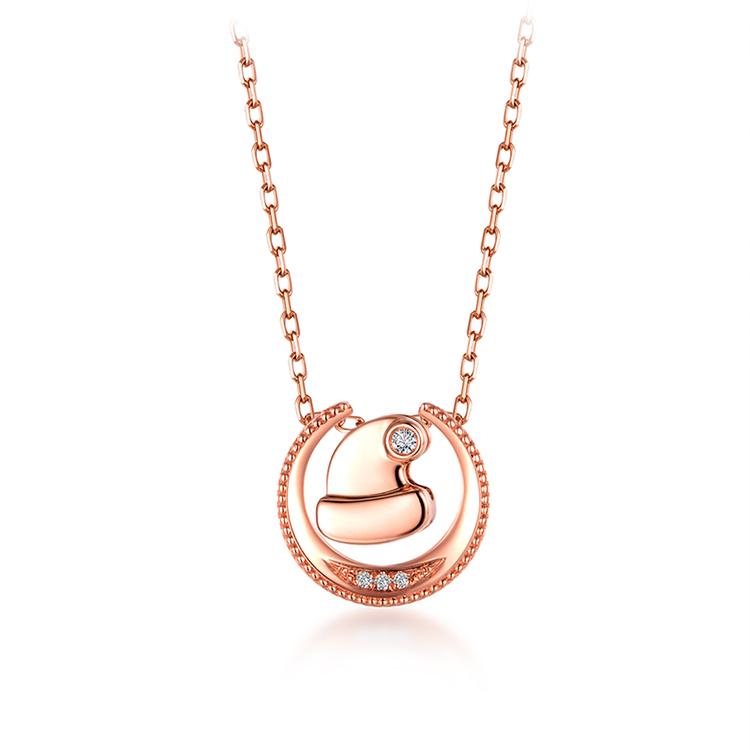 决定珠宝收藏价值的因素都有哪些