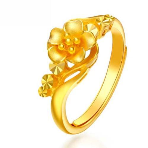 彩金与黄金哪个材质更好