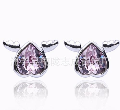 购买钻石进行ngtc证书查询很重要
