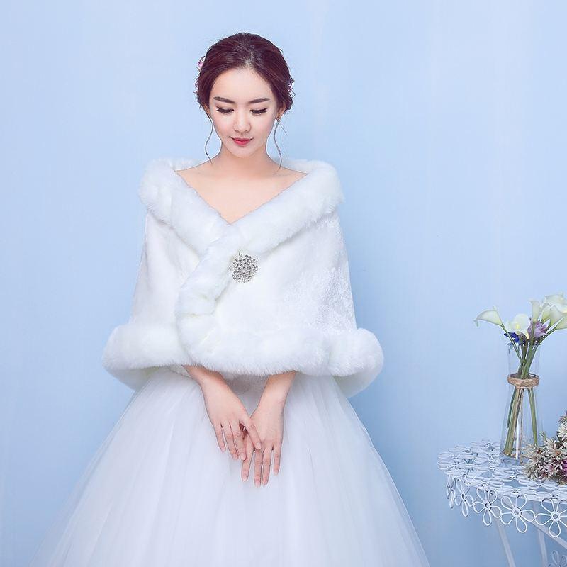 结婚当天新娘有什么要注意的